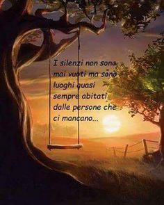 So che mi ascolti 😋 Italian Life, Italian Quotes, Dalai Lama, Love Words, Deep Thoughts, Einstein, Life Quotes, In This Moment, Humor