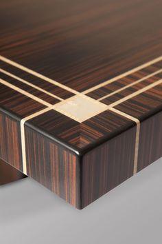 Bill Cleyndert, Bespoke Furniture, Bespoke Joinery, Custom Made Furniture…