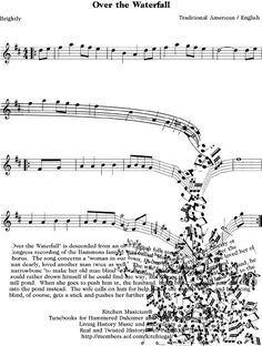 From Classical Music Humor - Musical Learning Classical Music Humor, Music Jokes, Funny Music, Marching Band Memes, Band Jokes, Les Beatles, Band Nerd, Music Theory, Music Lessons