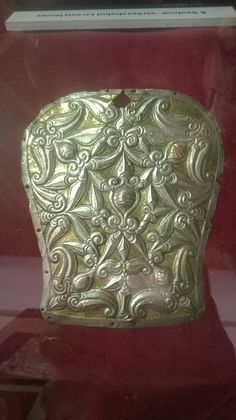 HUNGARY NAGYKÖRÜ Medieval Belt, Late Middle Ages, Belt Pouch, Viking Age, Sell Gold, Milky Way, Hungary, Pouches, Metal Working