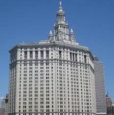 Картинки по запросу classicism architecture Empire State Building, Classic, Travel, Viajes, Destinations, Traveling, Trips, Tourism, Vacations