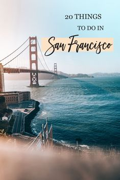 San Francisco Guide: neighborhoods, restaurants, and activities in San Francisco, California USA. Things to do, things to eat in San Francisco. Death Valley, San Francisco Pictures, San Diego, Forest Park, Travel Usa, Travel Tips, Travel Guides, Travel Destinations, Travel Advice