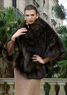 Фото моделей шуб | Шубы каталог2016 - 2015 | Коллекции 2016 - 2015 | Greek Furs