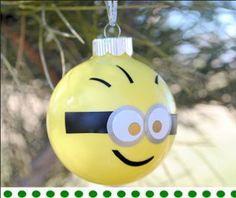 google christmas decoration ninja turtles - Google Search