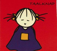 Taalknap Charlie Brown, Fallout Vault, School, Fictional Characters, Art, Art Background, Kunst, Schools, Gcse Art