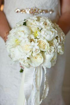 Tropical Wedding Bouquets, Peony Bouquet Wedding, Purple Bouquets, Blue Bouquet, White Wedding Bouquets, Burgundy Wedding, Bride Bouquets, Bride Flowers, Wedding Flowers