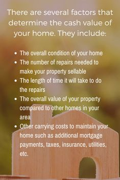 Want to know more about selling your Long Island NY home fast for cash? Talk to me today, #RenePerrin, at 516-802-3785.  #WeBuyHousesCashLongIslandNY #RenePerrin