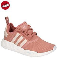 adidas snaeker damen pink nmd