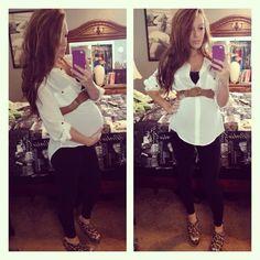 Pregnancy fashion.  Usana Supplements for healthy pregnancy. http://distributorusana.blogspot.com/
