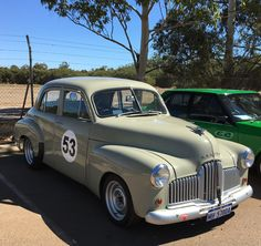 FX sedan at Pinjarra Annual Car Show April 2019 to Make Smoking History Aussie Muscle Cars, Western Australia, Car Show, Chevy, Smoking, Wheels, Racing, Passion, History
