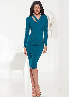a38a12b1e9a 39 Best Dresses for Yvette s wedding images