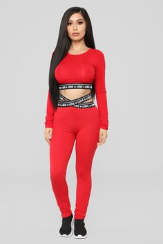 going out outfits with black jeans Swag Outfits For Girls, Sporty Outfits, Club Outfits, Dope Outfits, Fashion Outfits, Womens Fashion, Jordan Outfits, Fashion Wear, School Outfits