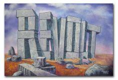 "REVOLT -  "" The Art of Revolt""  Painting Hop Film, Draw Show, Graffiti Writing, Robots For Kids, New Media Art, Logo Creation, Nyc Subway, Wild Style, Mountain Dew"