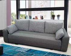 Korintosz kanapé