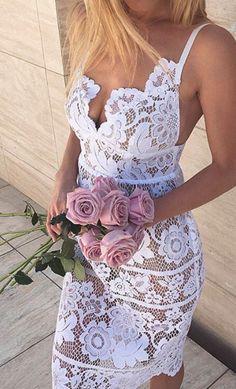 Go in my wardrobe stunning dress