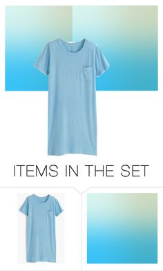 """Untitled #1092"" by solan79 ❤ liked on Polyvore featuring art"