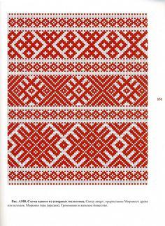Inkle Weaving, Inkle Loom, Tablet Weaving, Weaving Art, Russian Embroidery, Folk Embroidery, Cross Stitch Embroidery, Embroidery Patterns, Knitting Charts
