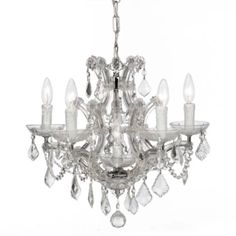 shop for affordable home decor stylish chic furniture at z gallerie browse our unique collection of furniture art lamps sofas dining kitchen beds chic crystal hanging chandelier furniture hanging
