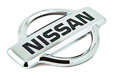 Nissan лидирует на авторынке Москвы - http://amsrus.ru/2014/06/02/nissan-lidiruet-na-avtoryinke-moskvyi/