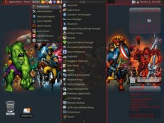 desktop12