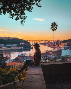 """ᴘᴀᴛʀɪᴄɪᴀ ᴅᴀᴍᴀs ✈︎ ᴛʀᴀᴠᴇʟ ʙᴜɢ on Instagram: """"‼️VIAJAR MAIS POR MENOS‼️ Muita gente acredita que viajar é caro, mas não tem de ser! Claro que depende do tipo de viagem que fazemos, sim,…"""""""