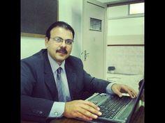حوار اذاعة القدس التعليمية في برنامج وضعوا بصمة ..... جامعة الازهر - غزة