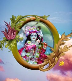 Beautiful Gif, Animals Beautiful, Sweet Lord, Krishna Images, Radhe Krishna, Lord Krishna, Happy Sunday, Download Video, India