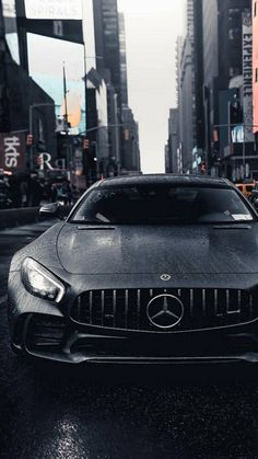 Mercedes Benz Amg, Benz Car, Mercedes Benz Wallpaper, Mercedez Benz, Lux Cars, Best Luxury Cars, Car Wallpapers, Amazing Cars, Dream Cars