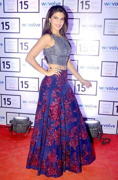 Image result for indian skirt top bollywood