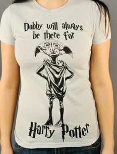 howard harry potter clothing - Google Search