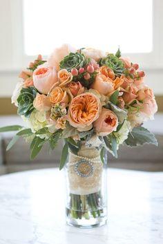 Twigs Floral Design- wedding florist- flowers for Pacific Grove, Monterey, Carmel, Carmel Valley,
