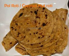 is also known as in or commonly known as Indian Lunch Box, Indian Food Recipes, Vegan Recipes, Roti Recipe, South Indian Food, Lunch Box Recipes, International Recipes, Vegan Vegetarian, Coconut