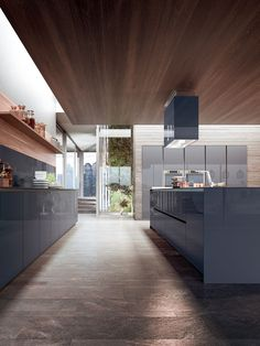 DESIGNBEST   BESTKITCHENS   GD ARREDAMENTI   Take a look at the GD Arredamenti catalog and find the ideal kitchen for your home