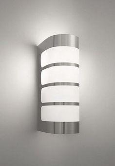 Led Outdoor-wandlampe Motion Sensor Licht Outdoor Solar Lampe Beleuchtung Buiten Led Wand Lampe Solar Licht Garten Beleuchtung Applique Murale Exterieur