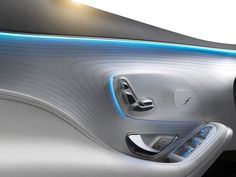 http://www.carstyling.ru/resources/concept/2013_Mercedes-Benz_Concept_S-Class_Coupe_Interior_03.jpg