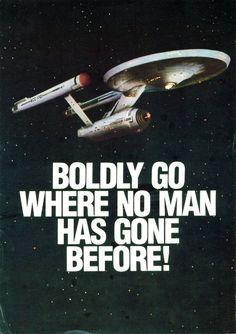 The Consitiution class USS Enterprise from the original Star Trek series Nave Enterprise, Star Trek Enterprise, Star Trek Original Series, Star Trek Series, Tv Series, Star Wars, Star Trek Tos, Spock, Geeks