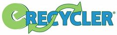 eRecycler Offers Businesses a Vast, Convenient Electronics Recycling Service