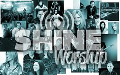 Welcome to the Shine Worship channel! The makers of Shine.FM are proud to offer all the best and latest worship music on our sister channel.