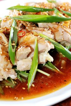 Easy Cooking, Cooking Recipes, Thai Red Curry, Food And Drink, Ethnic Recipes, Banner, Foods, Food Food, Food Items