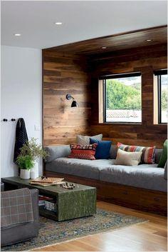 AWESOME CREATIVE LIVING ROOM IDEAS