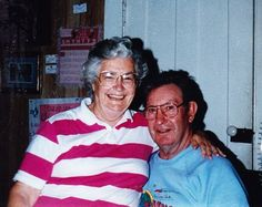 Lee Hildebrand Obituary - McDonald's Chapel   Redding CA