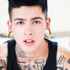 t mills  | Picture of T. Mills