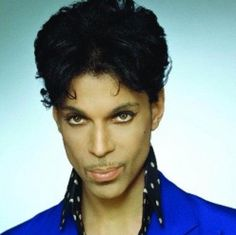 Image result for prince images