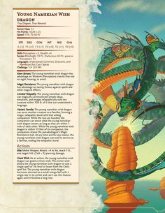 Post with 2831 votes and 170536 views. Tagged with gaming, dungeons and dragons; Shared by HamishOakenshard. Have fun! Dungeons And Dragons Heroes, Dungeons And Dragons Homebrew, Dnd World Map, Dnd Stats, Dnd Dragons, Create Your Own Adventure, Dungeon Master's Guide, Dnd Races, Cute Fantasy Creatures