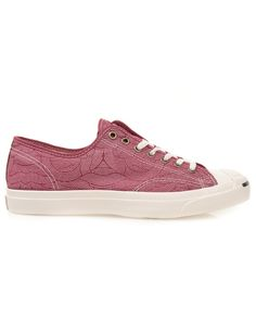 Converse Jack Purcell Jack Purcell Jack Ox - Gooseberry