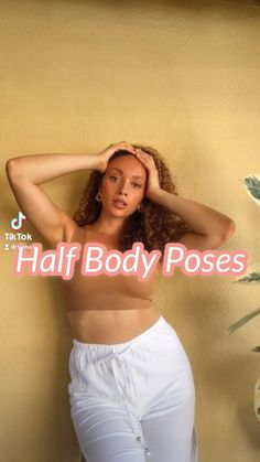 Model Poses Photography, Creative Photography, Fashion Photography, Plus Size Posing, Modeling Tips, Posing Tips, Body Poses, Fashion Poses, How To Pose