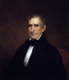 """William Henry Harrison   Ninth President, 1841  """"Sir, I wish you  to understand the  true principles of the government. I wish them carried out. I ask nothing more.""""  —Last words, 1841  Tricky Tactics:  William Henry Harrison was one of the first U.S. politicians to use false advertising. Although he came from a well-to-do Virginia plantation and went to medical school, he campaigned as a simple man who lived in a log cabin. That, and his reputation as a military leader, earned him electoral…"""