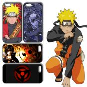Find your favorite Naruto iphone phone case in wahaha.co.uk from £6.99 with free UK delivery