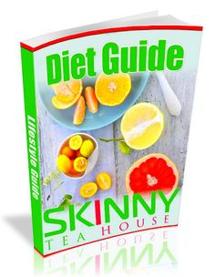 FREE , FREE , FREE E -book Download now for more visit at www.skinnyteahouse.com