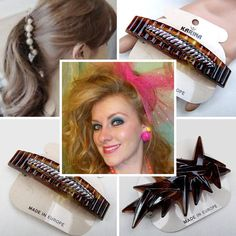 https://www.etsy.com/uk/listing/533423395/vintage-hair-barrette-karina-1980s-hair?ref=related-2
